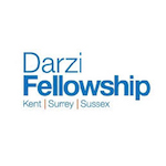 Kent, Surrey and Sussex Darzi Clinical Fellows Programme