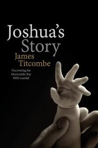 Joshuas_Story Cover_Web