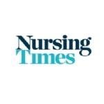 NursingTimes_web