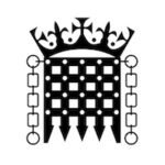 Parliamentary Joint Committee – Health Services Safety Investigation Draft Bill
